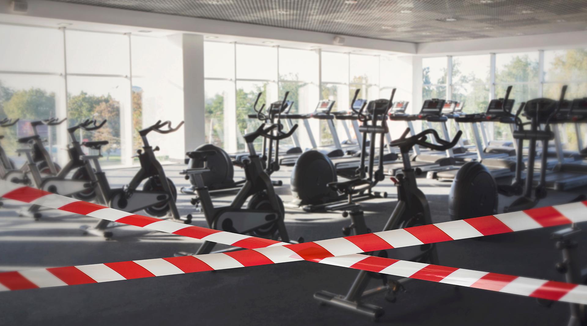 Закрыт фитнес клуб в москве клуб уголек москва